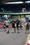 16861 rhein-ruhr-marathon2019-9387 1000x1500