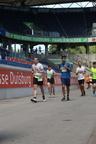 16863 rhein-ruhr-marathon2019-9390 1000x1500