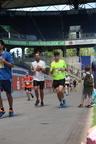 16864 rhein-ruhr-marathon2019-9391 1000x1500