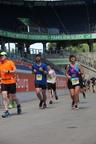 16868 rhein-ruhr-marathon2019-9396 1000x1500