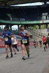 16869 rhein-ruhr-marathon2019-9397 1000x1500