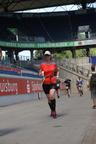 16870 rhein-ruhr-marathon2019-9399 1000x1500