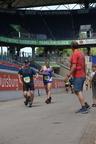 16871 rhein-ruhr-marathon2019-9400 1000x1500