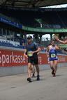 16872 rhein-ruhr-marathon2019-9401 1000x1500