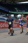 16873 rhein-ruhr-marathon2019-9402 1000x1500