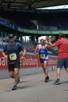 16874 rhein-ruhr-marathon2019-9403 1000x1500
