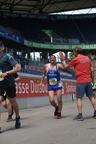 16875 rhein-ruhr-marathon2019-9404 1000x1500