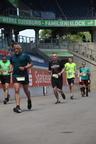 16877 rhein-ruhr-marathon2019-9406 1000x1500