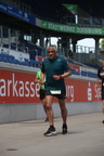 16878 rhein-ruhr-marathon2019-9407 1000x1500