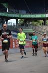 16879 rhein-ruhr-marathon2019-9408 1000x1500