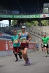 16880 rhein-ruhr-marathon2019-9409 1000x1500