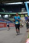 16882 rhein-ruhr-marathon2019-9411 1000x1500