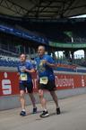 16883 rhein-ruhr-marathon2019-9412 1000x1500