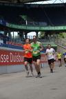 16885 rhein-ruhr-marathon2019-9414 1000x1500