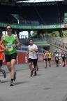 16886 rhein-ruhr-marathon2019-9415 1000x1500
