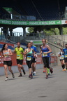 16887 rhein-ruhr-marathon2019-9416 1000x1500