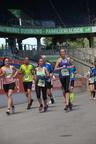 16888 rhein-ruhr-marathon2019-9417 1000x1500