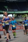 16889 rhein-ruhr-marathon2019-9418 1000x1500