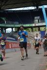16890 rhein-ruhr-marathon2019-9419 1000x1500