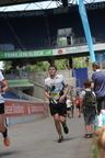 16891 rhein-ruhr-marathon2019-9420 1000x1500