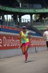 16892 rhein-ruhr-marathon2019-9421 1000x1500