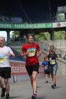 16893 rhein-ruhr-marathon2019-9422 1000x1500