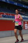 16894 rhein-ruhr-marathon2019-9423 1000x1500