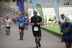 16895 rhein-ruhr-marathon2019-9424 1500x1000
