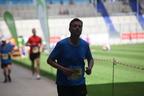 16896 rhein-ruhr-marathon2019-9425 1500x1000