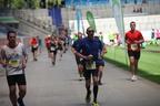 16897 rhein-ruhr-marathon2019-9426 1500x1000