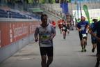 16898 rhein-ruhr-marathon2019-9427 1500x1000