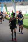 16899 rhein-ruhr-marathon2019-9430 1000x1500
