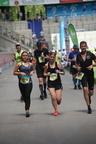 16900 rhein-ruhr-marathon2019-9431 1000x1500