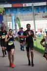 16901 rhein-ruhr-marathon2019-9432 1000x1500