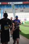 16902 rhein-ruhr-marathon2019-9434 1000x1500