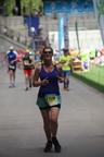 16903 rhein-ruhr-marathon2019-9435 1000x1500