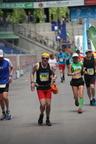 16904 rhein-ruhr-marathon2019-9436 1000x1500