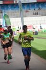 16905 rhein-ruhr-marathon2019-9437 1000x1500