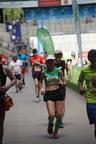 16906 rhein-ruhr-marathon2019-9438 1000x1500