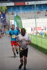 16907 rhein-ruhr-marathon2019-9439 1000x1500