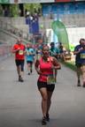 16908 rhein-ruhr-marathon2019-9440 1000x1500