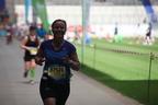 16909 rhein-ruhr-marathon2019-9441 1500x1000