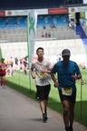 16910 rhein-ruhr-marathon2019-9446 1000x1500