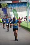 16911 rhein-ruhr-marathon2019-9447 1000x1500