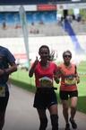 16913 rhein-ruhr-marathon2019-9450 1000x1500