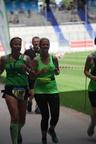 16914 rhein-ruhr-marathon2019-9451 1000x1500