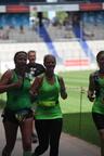 16915 rhein-ruhr-marathon2019-9452 1000x1500
