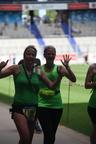 16916 rhein-ruhr-marathon2019-9453 1000x1500