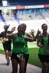 16917 rhein-ruhr-marathon2019-9455 1000x1500