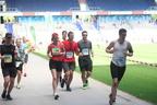 16918 rhein-ruhr-marathon2019-9460 1500x1000